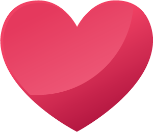 heart_l.png